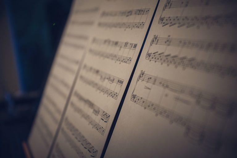 scuola musica Arcanto